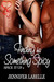 Finding His Something Spicy (Spice It Up, #2)