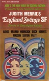 England Swings SF: Stories of Speculative Fiction