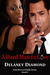 A Hard Man to Love by Delaney Diamond