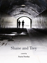 Shane and Trey (Enemies to Lovers, #1)