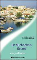 Dr. Michaelis's Secret