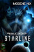Starline (Warriors of the Elector #1)