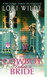 The Cowboy Takes a Bride (Jubilee, Texas Series #1)