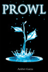 Prowl (Prowl Trilogy, #1)