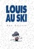 Louis au ski by Guy Delisle