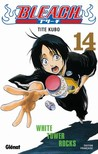 Bleach, Tome 14: White Tower Rocks