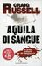 Aquila di sangue (Jan Fabel, #1)