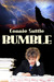 Bumble (Legend of the Ir'Indicti #1)
