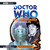 Doctor Who And The Cybermen (Classic Novel)