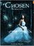 Chosen (The Seeker Saga, #1)