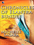 Chronicles of Elantra Bundle