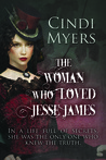 The Woman Who Loved Jesse James