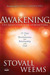Awakening 21 Days That Will Revolutionize Your Walk With God