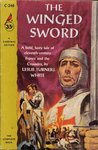 The Winged Sword (Cardinal Edition, C-246)
