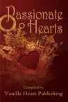 Passionate Hearts Anthology