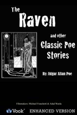 The Raven & Other Classic Poe Stories
