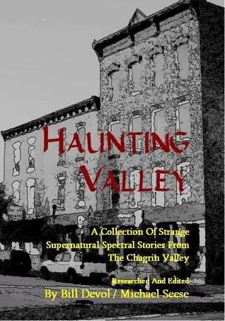 Haunting Valley