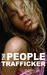 The People Trafficker (Trafficker series featuring Karen Marshall)