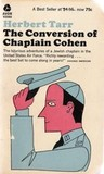 The Conversion of Chaplain Cohen