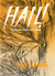 Hail: Nena Karenna - A Novel of the Founding of the Five Nations