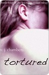 Tortured (Jason and Azazel, #3)