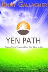 Yen Path: Taking Steps Towards What You Want in Life