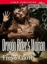 Dragon Rider's Woman