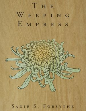 The Weeping Empress