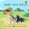 Magic Hoof School
