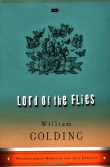 Lord of Flies epub download and pdf download