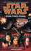 Dark Force Rising (Star War...