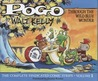 Pogo: The Complete Syndicated Comic Strips, Vol. 1: Through the Wild Blue Wonder