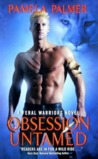 Obsession Untamed by Pamela Palmer
