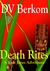Death Rites (Kate Jones Thriller, #3)