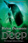 The Deep (Ingo Adventures #3)