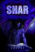 Shar (Gods and Thurs, #3)