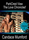 ParkCrest View The Love Chronicles Volume 4