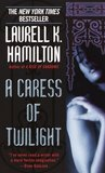 A Caress of Twilight (Merry...