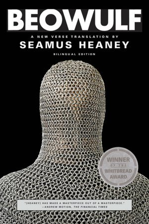 Beowulf by Seamus Heaney