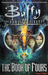 The Book of Four (Buffy the Vampire Slayer: Season 3, #23)