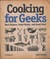 Cooking for Geeks...
