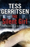 The Silent Girl (Rizzoli & Isles, #9)
