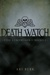 Death Watch by Ari Berk