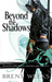 Beyond the Shadows (Night A...