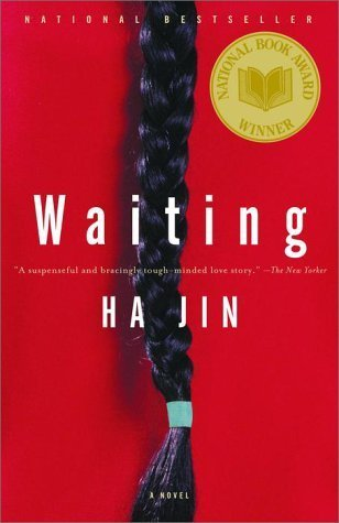 Waiting by Ha Jin