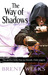 The Way of Shadows (Night Angel, #1)