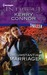 Circumstantial Marriage (Harlequin Intrigue #1268)