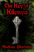The Key of Kilenya (Kilenya #1)