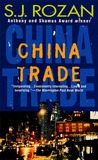 China Trade (Lydia Chin & Bill Smith #1)