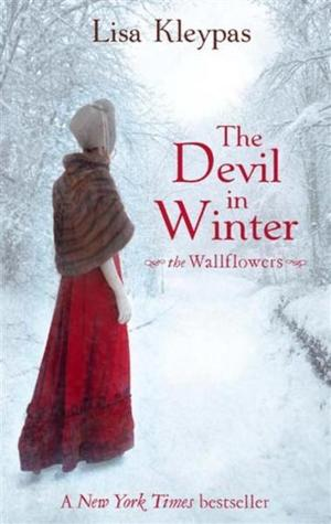 The Devil in Winter (Wallflower Series)
